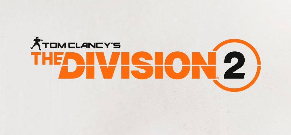 The Division 2 Title Update 11 Saison 3 The Summit