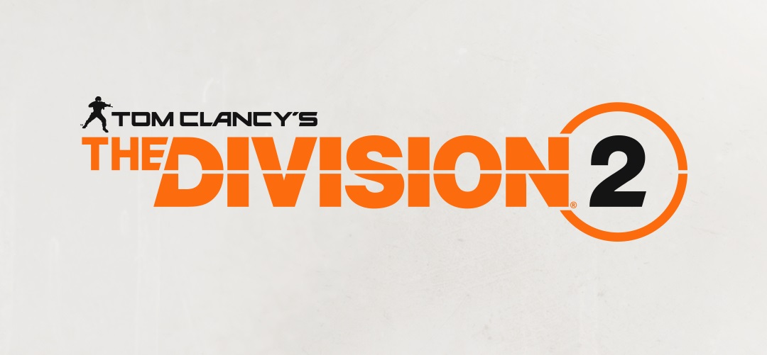 The Division 2 maintenance 16 mai 2019