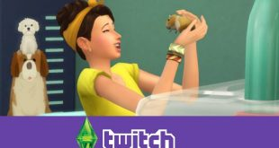 les_sims_4_twitch_stream