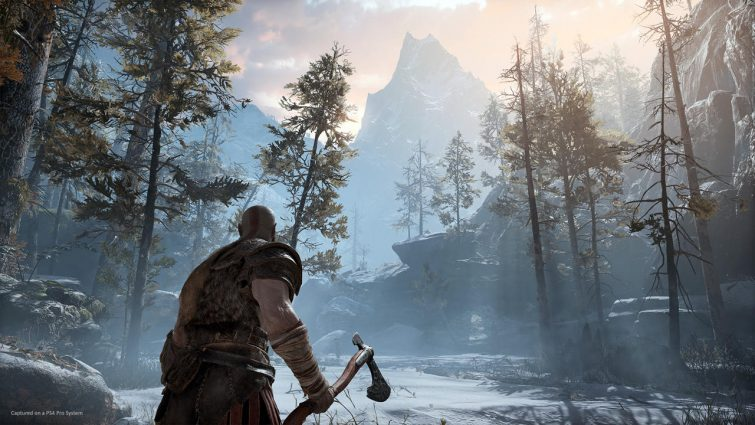 God of war test review (10)