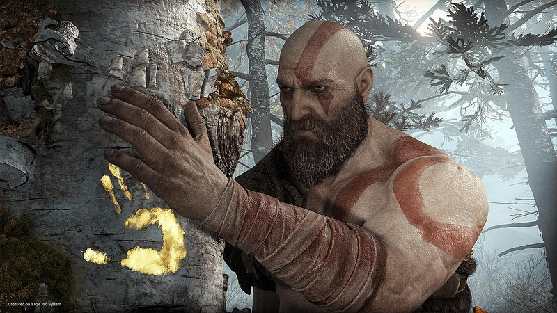god of war patch 1.16