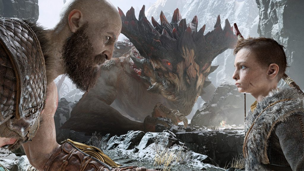 God of war test review (5)