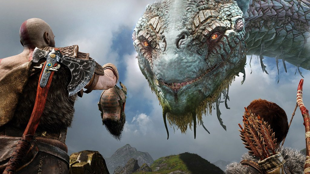 God of war test review (6)