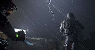 ghost recon patch 1.21