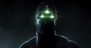 ghost recon wildlands x splinter cell