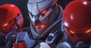 overwatch patch 2.32