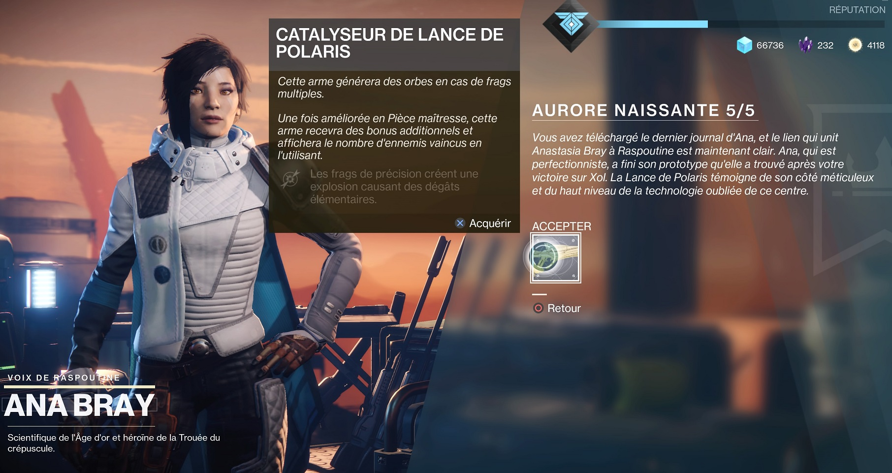 Destiny-2-Catalyseur-lance-de-polaris