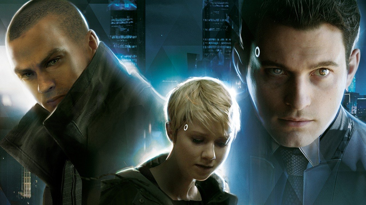 detroit-become-human-review-test-note-avis