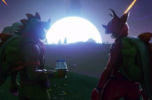 fortnite-saison-4-patch-4.0