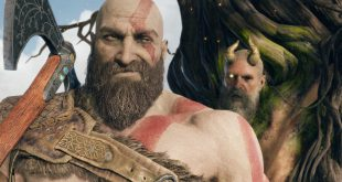 god of war patch 1.20