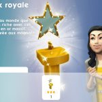 les_sims_mobile