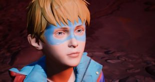 Captain_spirit