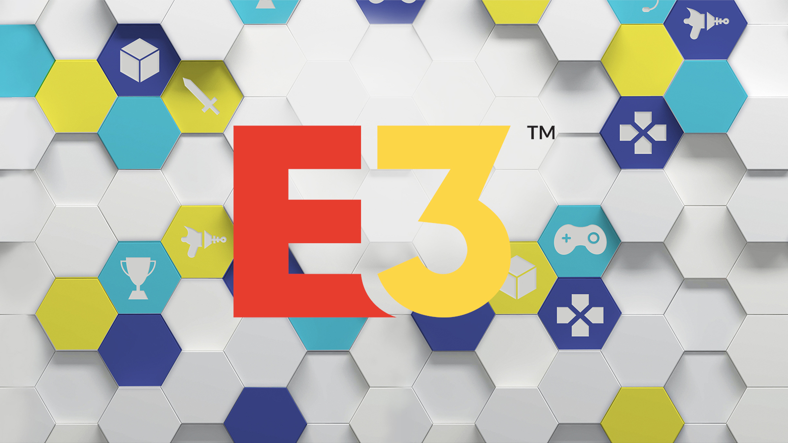E3 2018 planning conference