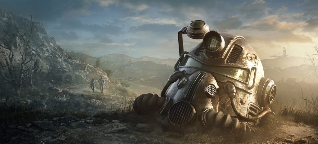 Fallout76 avis note review