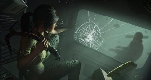 Shadow-of-the-Tomb-Raider gameplay