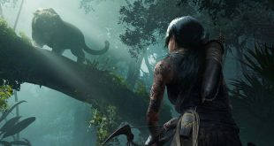 Shadow-of-the-Tomb-Raider gameplay trailer
