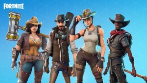 fortnite heros grand ouest