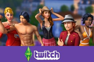 les_sims_4_twitch