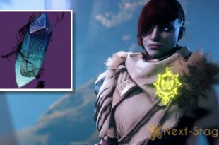 destiny guide fragments obscurs