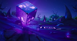 fortnite saison 6 patch 6.00