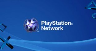 Playsation network PSN