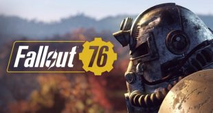 fallout 76 test note avis review