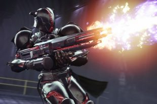 destiny 2 arsenal sombre arme forges