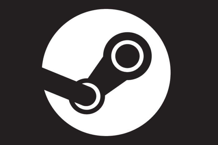 concours steam