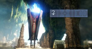 destiny forge volund enigme 2