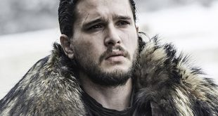 Game-of-Thrones-saison-8-date