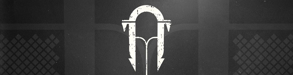 arsenal sombre patch 2.1.4