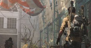the division 2 guilde