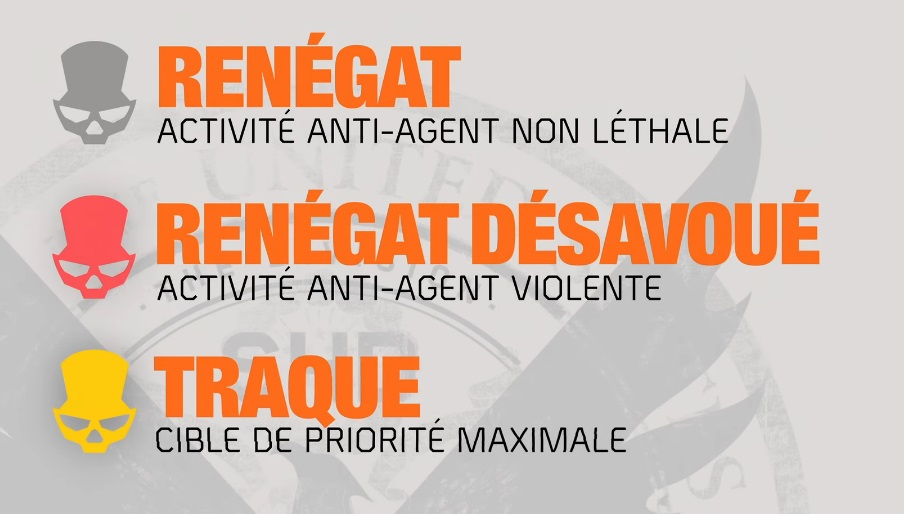 the division 2 renegats