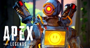 Apex-Legends makinf of