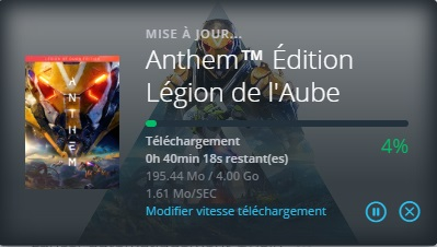 anthem ps 4patch 1.03