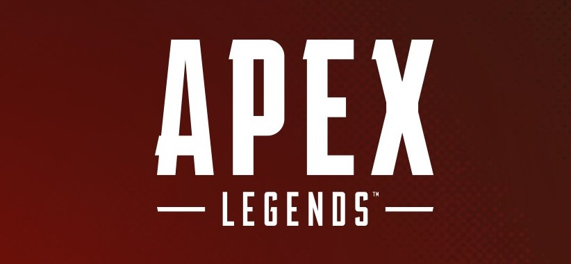 apex legends guides
