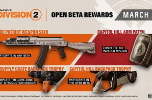 the-division-2-open-beta-content-rewards-skins