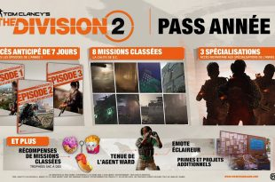 the-division-2-passe-année-1