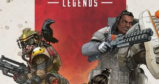 Apex legends tous les guides
