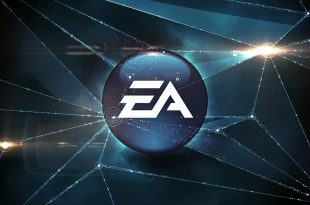 EA anthem crash
