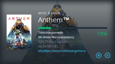 anthem patch 1.04 taille