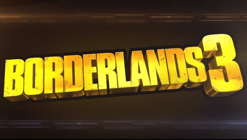 borderlands 3 raids