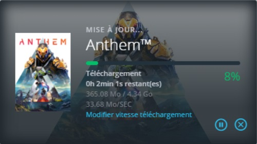 anthem patch 1.1.0
