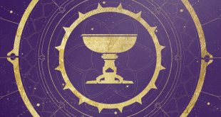 Destiny 2 raid crown of sorrow