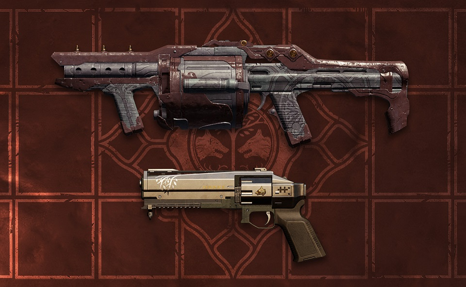 Iron_Banner_Weapons mai 2019