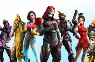 fortnite patch 9.00