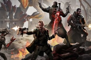 remnant from the ashes guides