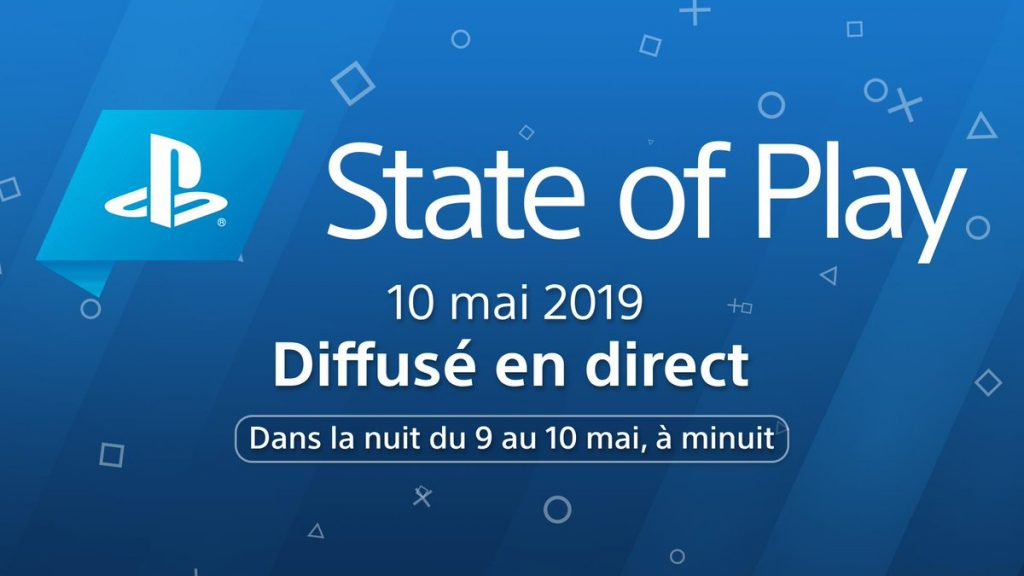 state of play 2