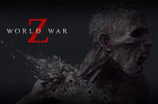 world-war-z-1.06