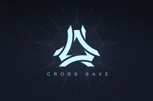 Destiny 2 Cross Save